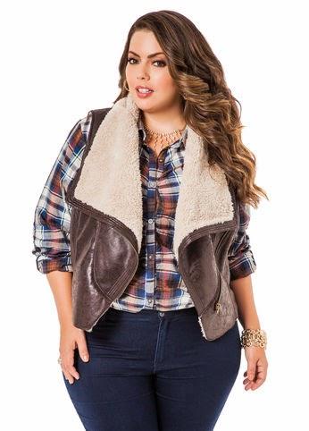 http://www.ashleystewart.com/outerwear-and-jackets-2