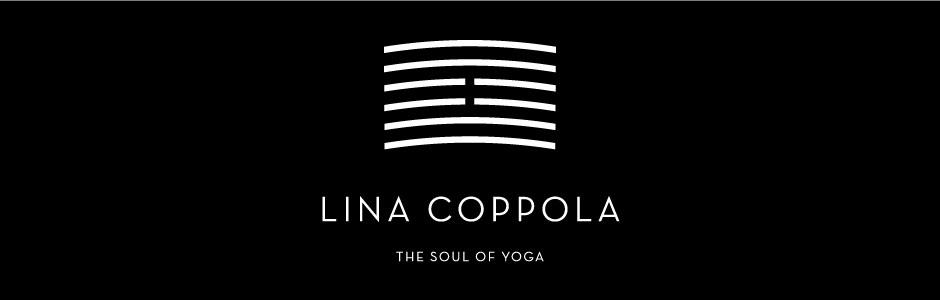Lina Coppola - YOGA THEATRE SHIATSU