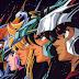 CCXP 2015 | Satoshi Teramoto, produtor do animes como Cavaleiros e Dragon Ball estará na Convenção.
