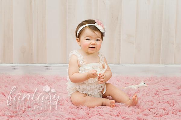baby photographers in winston salem nc | baby photographers winston salem