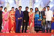 Aadi Wedding Reception Gallery-thumbnail-10