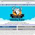 GNU 30周年記念