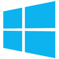 Power8 � Start Menu Windows 8
