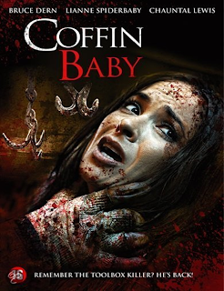 COFFIN BABY 2013 Watch horror movie image free online