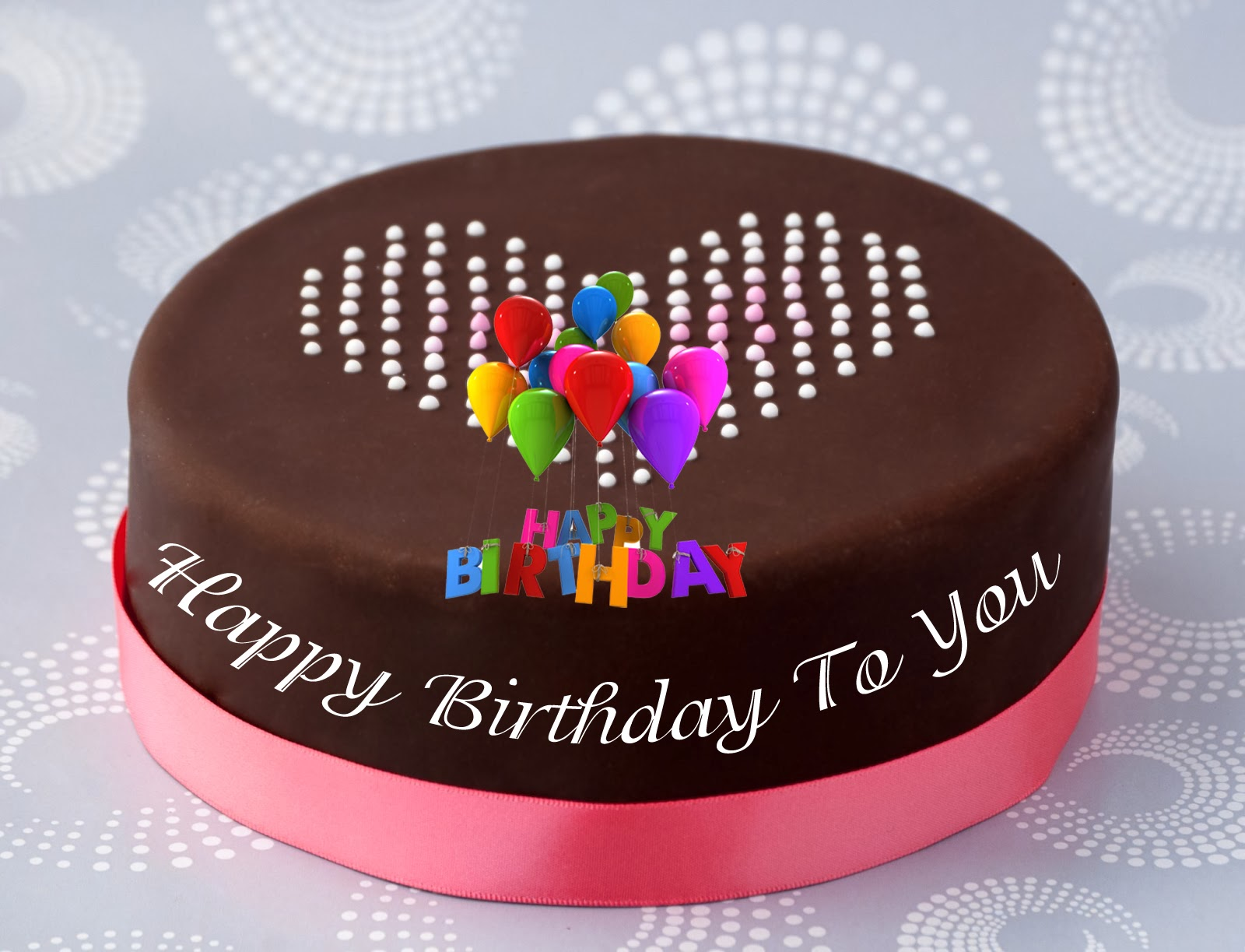 Free Download Hd Images Of Birthday Cake : Lovable Images: Happy Birthday Greetings free download ...