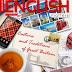 English Matters | Wydanie Specjalne {8) 2013