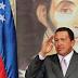 Τσάβες, Δικτάτορας ή ένα Μεγάλος Ηγέτης ? !