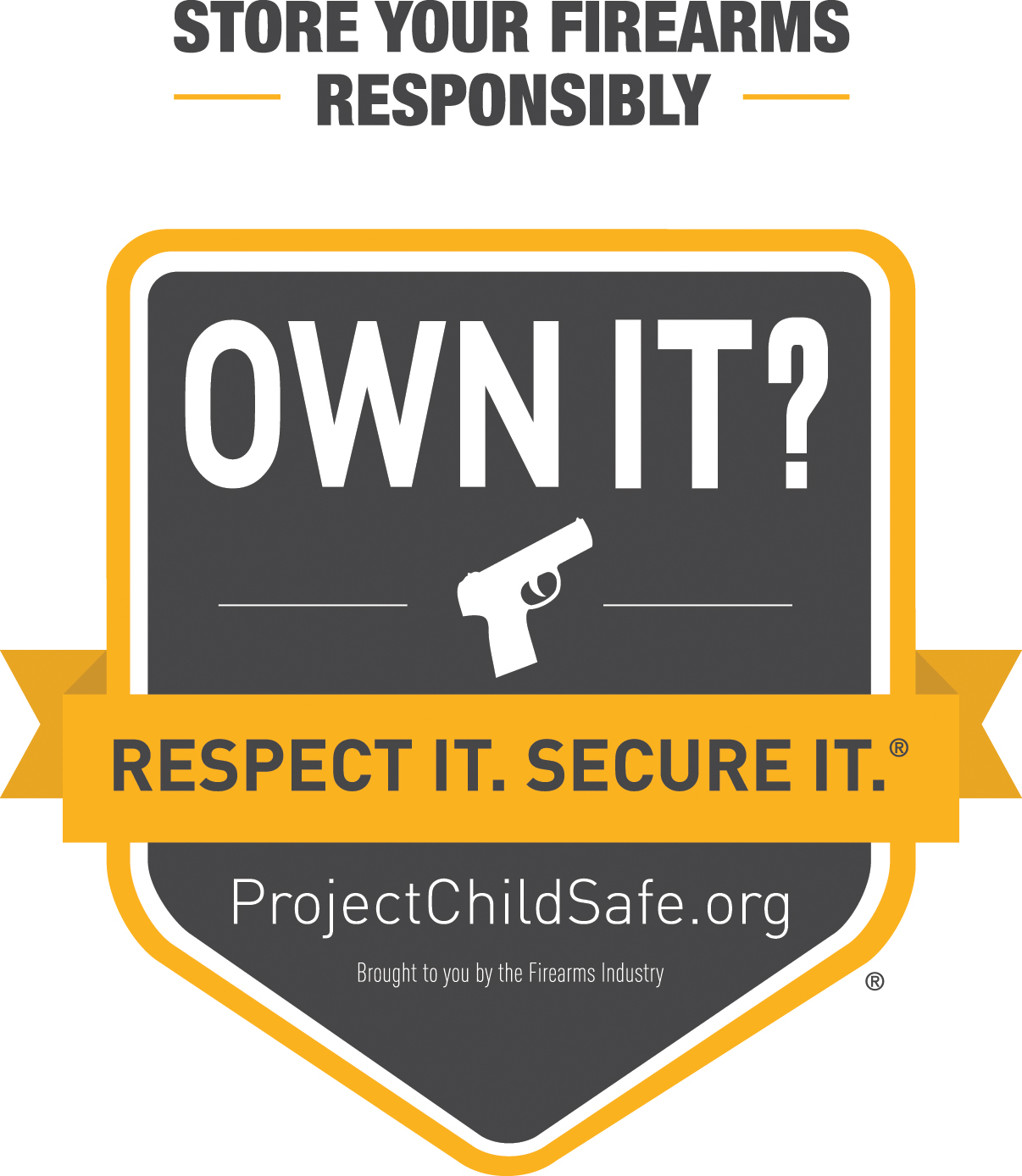 Project Chile Safe