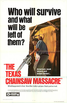 "Interview: Tobe Hooper, director of ""The Texas Chainsaw Massacre"""