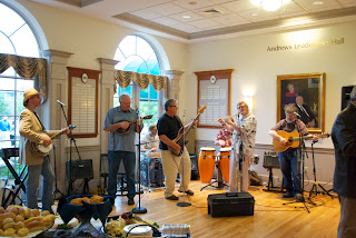 Hire-Nevah-a- Progressive-Bluegrass-Maine-Band