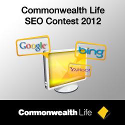 Info Kontes Seo Terbaru 2012