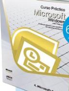 Curso Práctico Microsoft - El Periódico de Catalunya