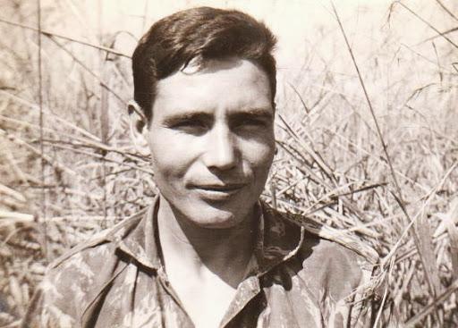 28 - ALBÚM ANTÓNIO LOURO MINGUENS
