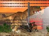 LA Rex | Juegos15.com