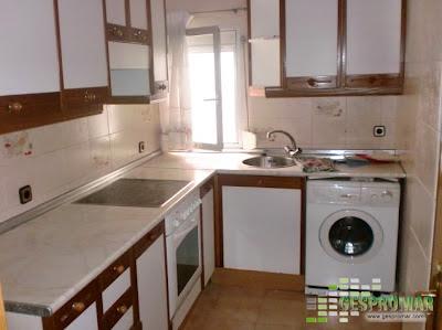compra venta de inmuebles pisos baratos en madrid gespromar