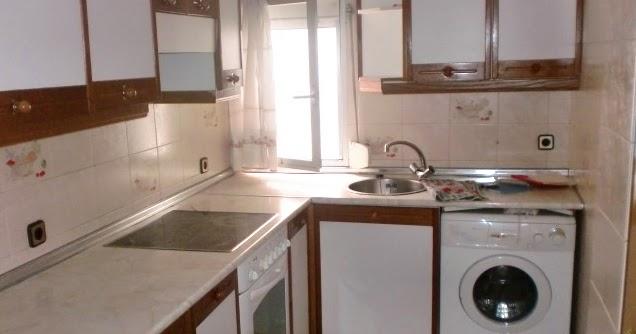 Compra venta de inmuebles pisos baratos en madrid gespromar - Pisos baratos las rozas ...
