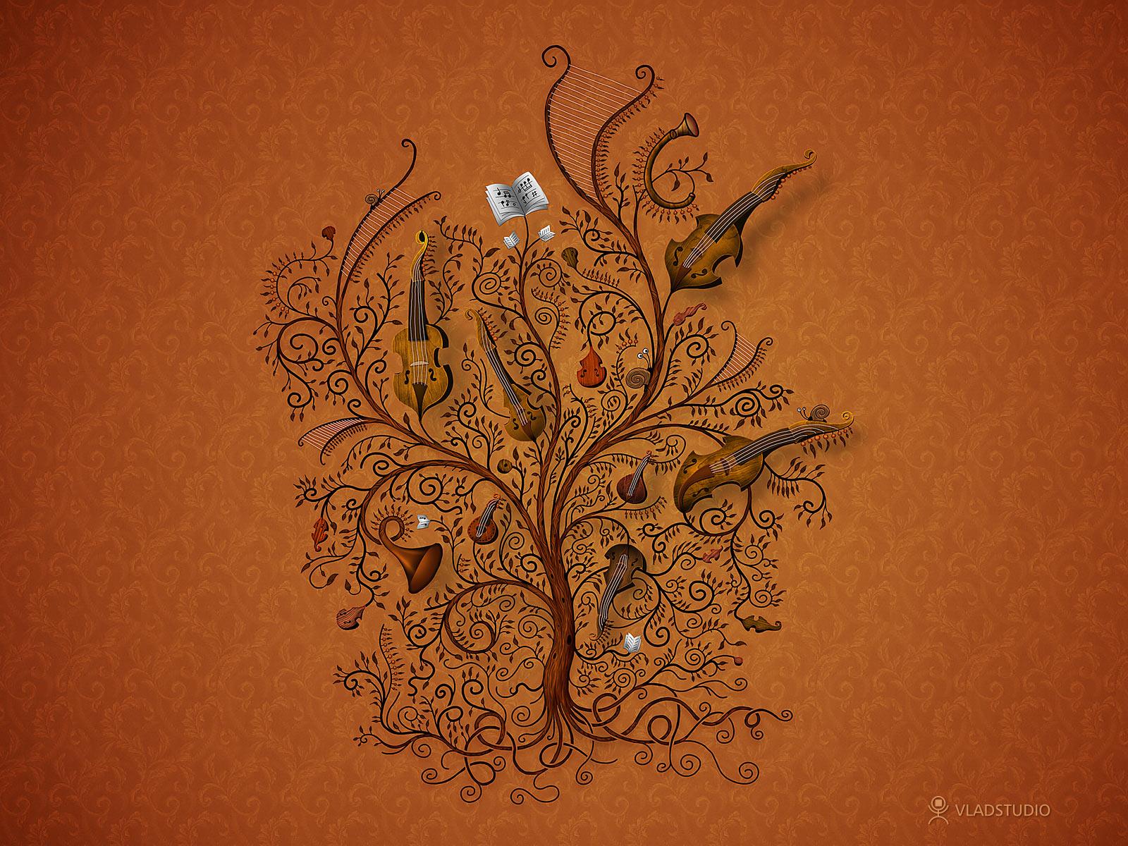 http://1.bp.blogspot.com/-rq5Iulq8knY/Ta9WsAHaXsI/AAAAAAAAHjw/t4M3yQeF9Q4/s1600/Orchestra_Tree_3D_Cartoon_Design.jpg