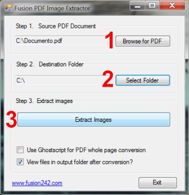 como-pegar-só-as-imagens-de-um-pdf