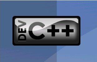 http://1.bp.blogspot.com/-rq6UTSc_FHE/Tbl_L6gBusI/AAAAAAAAADM/hX2jer-mi2s/s1600/dev-c-logo.jpg