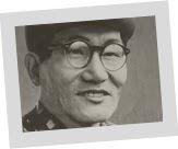 MITSUYO SEO (1911-2010)