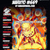 Baca Online Komik Naruto 669 Bahasa Indonesia
