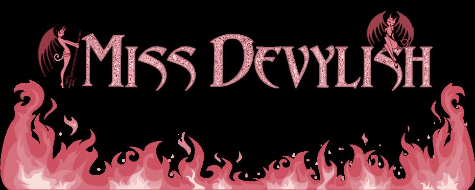 Miss Devylish