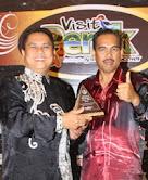 Perak Tourism Award 2011