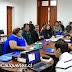 Mesas del sector silvoagropecuario y desarrollo social se realizaron en Gobernación en el marco del programa de comunas rezagadas