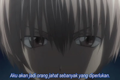 14 Special A Episode 13 – 16 [ Subtitle Indonesia ]