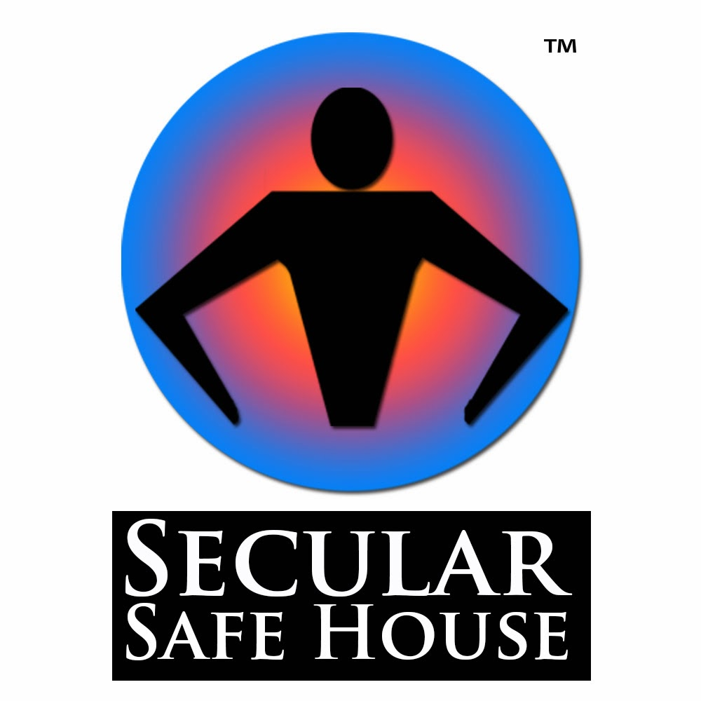 Secular Safe House