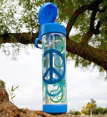http://www.glassticwaterbottle.com/glasstic-16oz-peace-design-blue-flip-cap/
