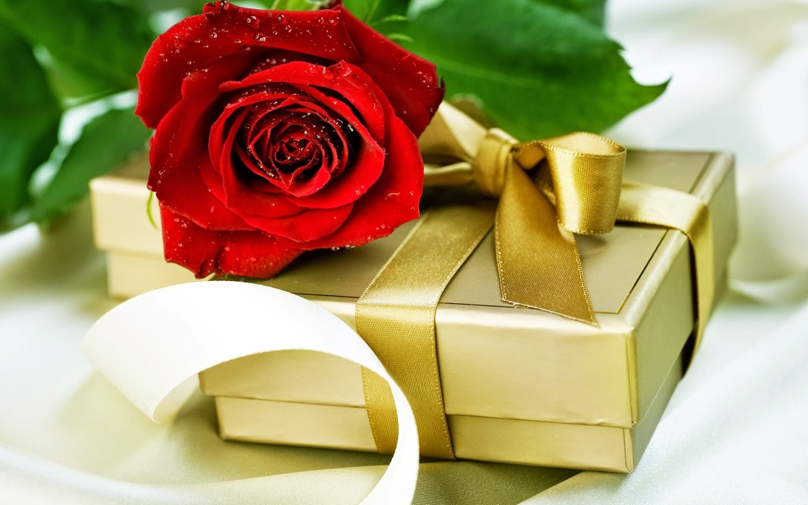 Free hd images free hd images download anniversary wishes