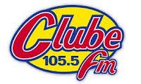 Rádio Clube FM Brasília ao vivo pela net