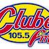Rádio: Ouvir a Rádio Clube FM 105,5 da Cidade de Brasília - Online ao Vivo