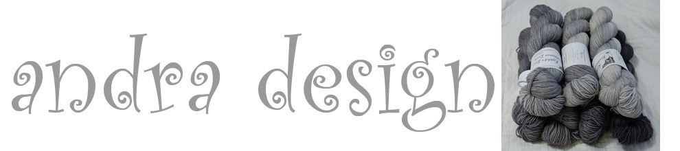 Andra Design