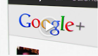 "<img src=""google plus.jpg"" alt=""google plus"">"