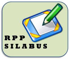 downloads rpp dan silabus lengkap