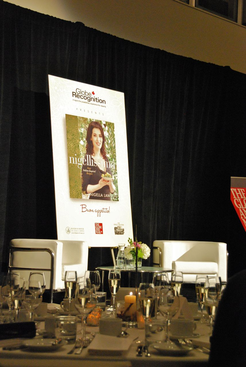 nigella lawson kitchen design.  Nigella Lawson joined the table just beside ours seated Beppi Crosariol The Globe and Mail s wine columnist who would be interviewing her Scrumpdillyicious Dinner Book Launch in Toronto