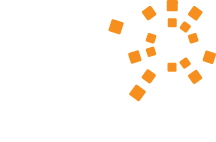 st gallen essay competition