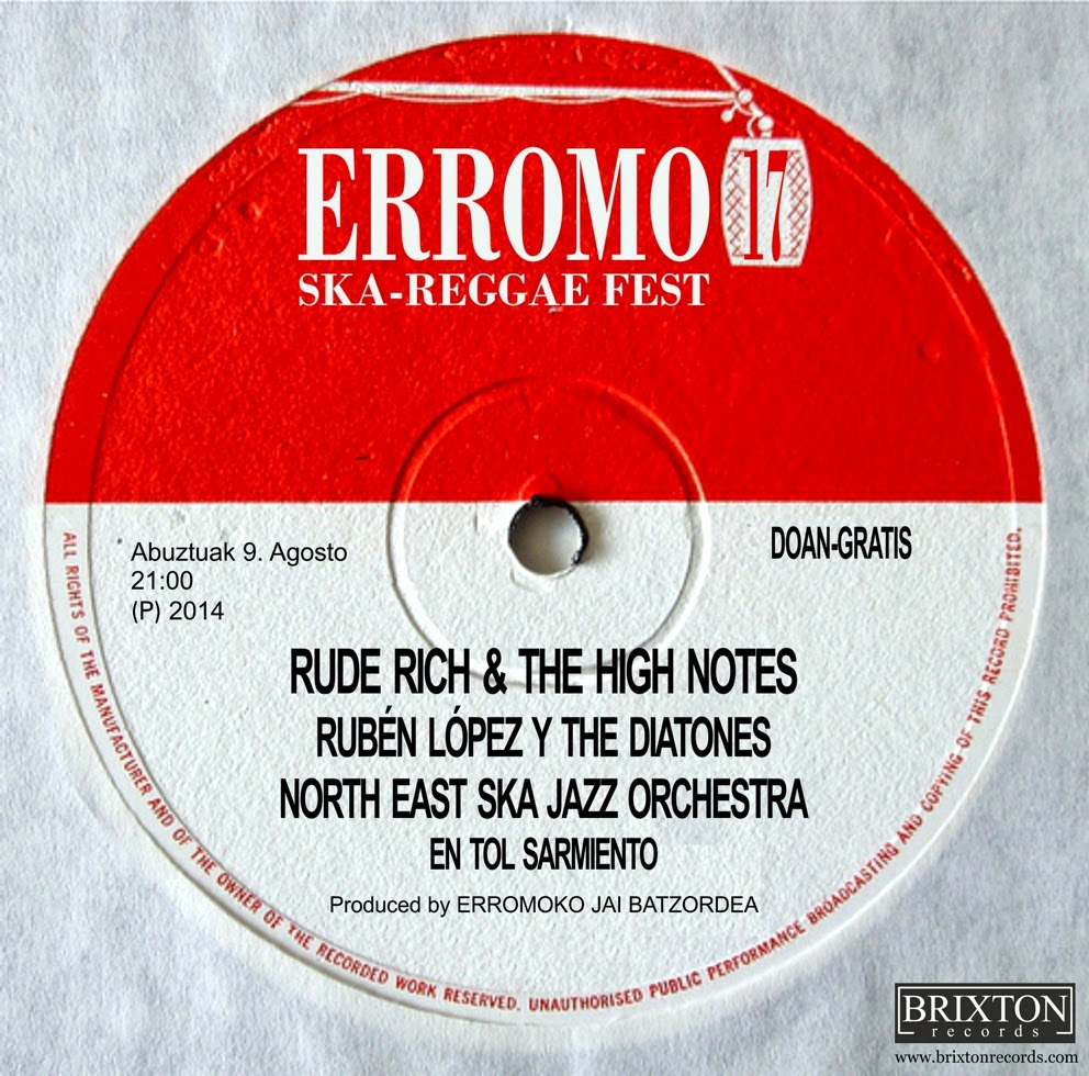 erromo-ska-reggae-festival-brixton-records