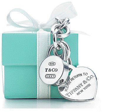 Tiffany-Co.-Jewelry.jpg