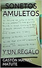 SONETOS AMULETOS