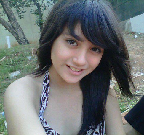 Foto sexy nabilah jkt48+(4) Foto Foto SEXY NABILA JKT 48 Terbaru 2014