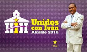 Dr. Ivan Piña