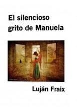 Mi novela publicada