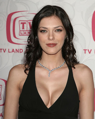 Adrianne Curry foto