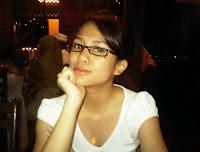 Gadis Melayu Comel & Cun