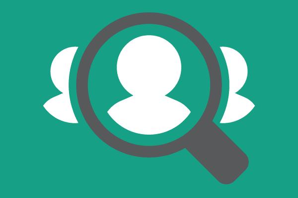 Аутплейсмент - инструмент стабилизации кадрового состава компании