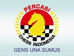 Logo Percasi New