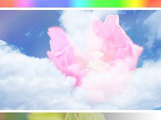 GIMP2の使い方 - レイヤーモードの効果③